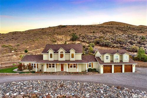 Photo of 430 Andrew, Reno, NV 89521-7869 (MLS # 210014427)