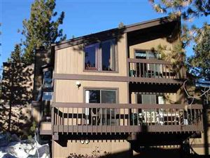 Photo of 12 Manzanita Court, Stateline, NV 89449 (MLS # 180018484)