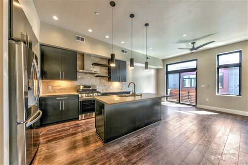 Photo of 506 Mill Street, Reno, NV 89502 (MLS # 210004485)