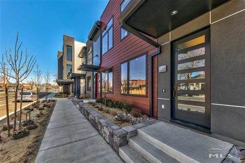 Photo of 510 Mill Street, Reno, NV 89502 (MLS # 210004487)