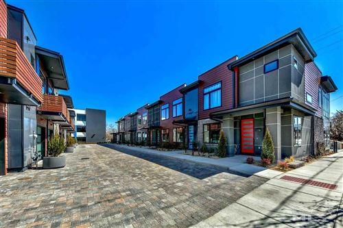 Photo of 102 High Street, Reno, NV 89502 (MLS # 210004488)