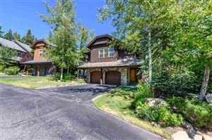 Photo of 898 Lake Country Drive, Incline Village, NV 89451 (MLS # 190014494)