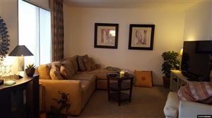 Photo of 3935 Clear Acre #213, Reno, NV 89512 (MLS # 190016494)