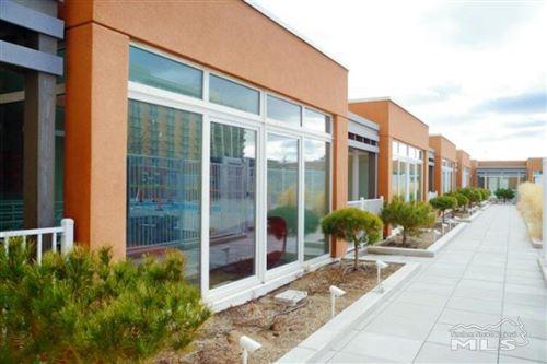 Photo of 255 N Sierra St. #409, Reno, NV 89501-1384 (MLS # 200002495)