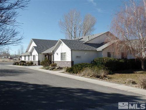 Photo of 1250 Hanson Street, Winnemucca, NV 89445 (MLS # 160002507)