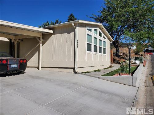 Photo of 2725 Daffodil Wy., Reno, NV 89512 (MLS # 210014531)
