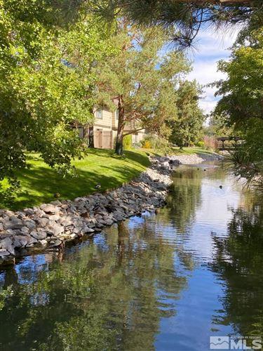 Photo of 4494 Matich, Reno, NV 89502 (MLS # 210015531)