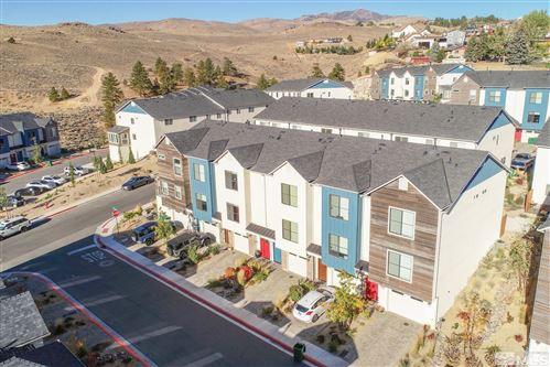 Photo of 575 Logan Jacob Ln, Reno, NV 89503 (MLS # 210015532)
