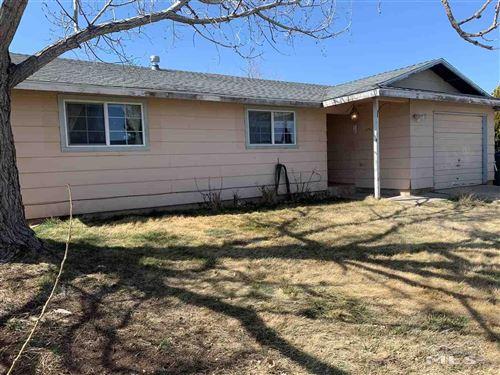 Photo of 11135 White Sage Dr, Reno, NV 89506 (MLS # 210002549)