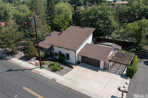 Photo of 1480 Clough Road, Reno, NV 89509-3112 (MLS # 210012553)