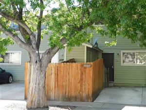 Photo of 1160 S Curry St, Carson City, NV 89703 (MLS # 190014554)