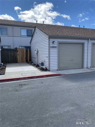 Photo of 13830 Lear, Reno, NV 89506 (MLS # 210002577)
