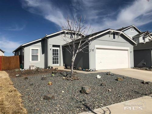 Photo of 7735 Corso St, Reno, NV 89506 (MLS # 210002583)