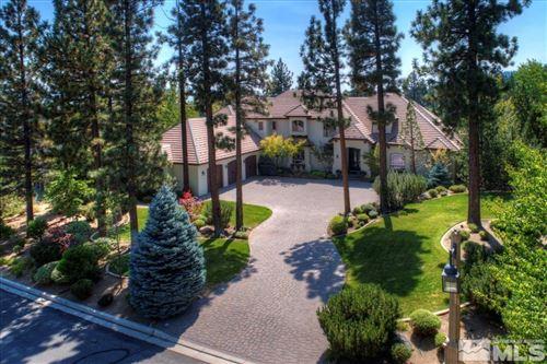 Photo of 6105 Lake Geneva Drive, Reno, NV 89511 (MLS # 210013597)