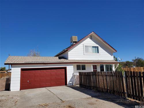 Photo of 11595 Deodar Way, Reno, NV 89506 (MLS # 210015603)
