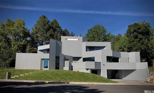 Photo of 2115 Brooksboro Circle, Reno, NV 89509 (MLS # 210014620)
