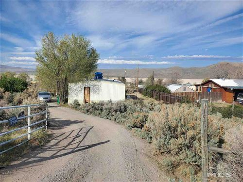 Photo of 17440 Northridge Avenue, Reno, NV 89508 (MLS # 210006634)