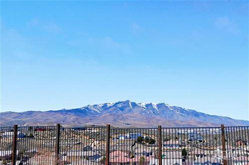 Photo of 8295 OPAL GLEN CT, Reno, NV 89506 (MLS # 210004680)