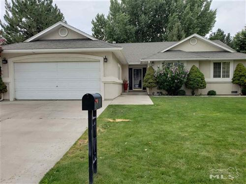 Photo of 5234 Offenhauser Dr, Winnemucca, NV 89445 (MLS # 190001681)