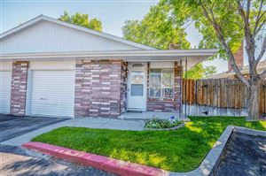 Photo of 3121 Imperial, Carson City, NV 89706 (MLS # 190012687)