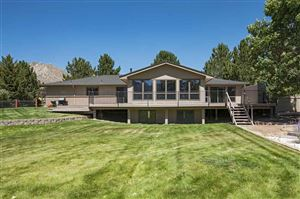 Photo of 3360 ALPINE VIEW COURT, Carson City, NV 89705 (MLS # 190013705)