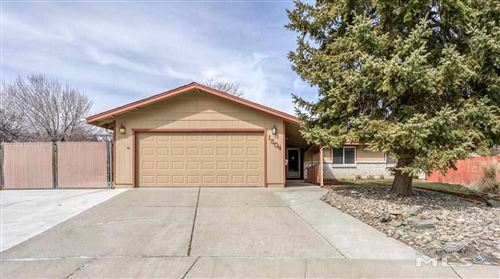 Photo of 1504 Pinto, Carson City, NV 89701 (MLS # 210002726)