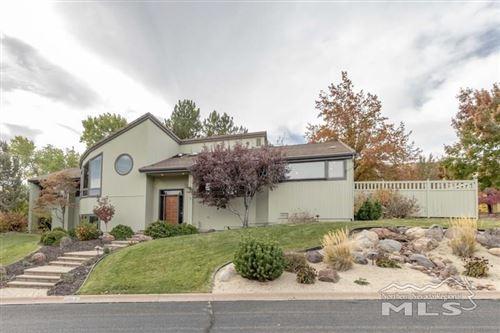 Photo of 4283 Water Hole Rd, Reno, NV 89509 (MLS # 200002735)