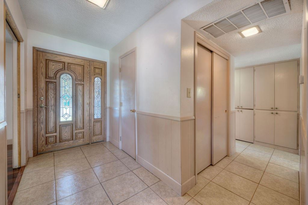 Photo of 301 Tahoe Dr., Carson City, NV 89703 (MLS # 190015760)