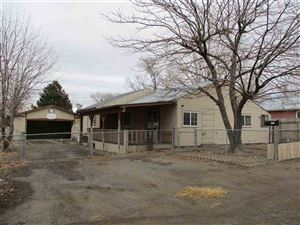 Photo of 3155 Valley Way, Winnemucca, NV 89445 (MLS # 190001779)