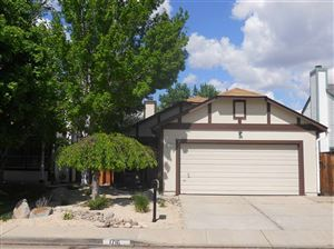 Photo of 1716 Noreen #Dr, Sparks, NV 89519 (MLS # 190006811)