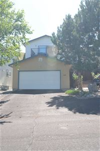 Photo of 1060 Spring Meadow, Carson City, NV 89703-6500 (MLS # 190012812)