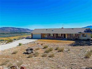 Photo of 19 Southwind Dr., Washoe Valley, NV 89704-9541 (MLS # 180013813)