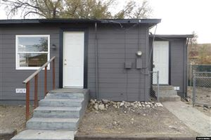 Photo of 459 Field St, Sparks, NV 89431 (MLS # 180017814)