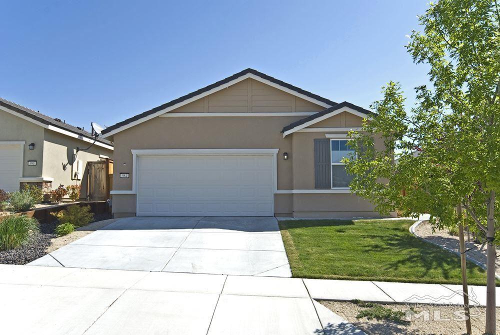 984 Callaway Trl, Reno, NV 89523 - #: 200005828
