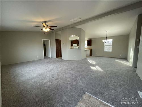Photo of 17995 Blackbird, Reno, NV 89508-6422 (MLS # 210001856)
