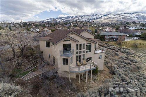 Photo of 2075 La Fond Dr., Reno, NV 89509 (MLS # 200003869)
