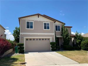Photo of 2435 Anqua Drive, Sparks, NV 89434 (MLS # 190006923)