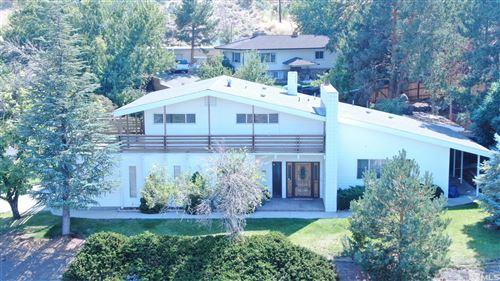 Photo of 2000 Heatheridge Lane, Reno, NV 89509 (MLS # 210013934)