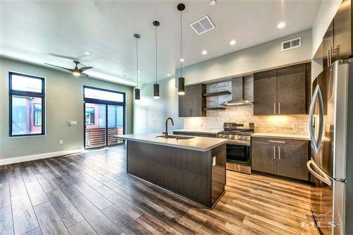 Photo of 512 Mill Street, Reno, NV 89502 (MLS # 210004941)
