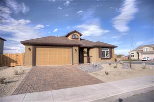 Photo of 1272 Nightingale Ct, Fernley, NV 89408 (MLS # 190001958)