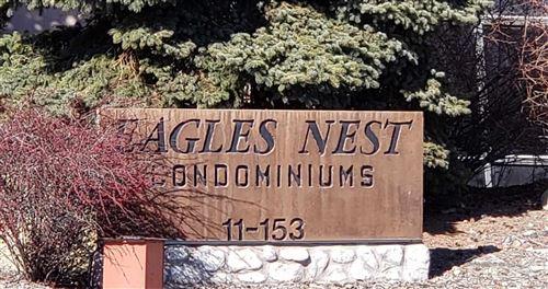 Photo of 119 Vista Rafael, Reno, NV 89503 (MLS # 200001961)