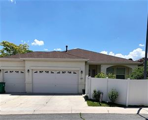 Photo of 2823 Tanager Ct., Carson City, NV 89706 (MLS # 190008963)