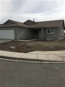 Photo of 234 Red Oak Dr., Fernley, NV 89408 (MLS # 190001992)