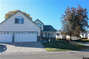 Photo of 2198 COURT SIDE CIR, Carson City, NV 89703 (MLS # 190010995)
