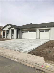 Photo of 235 Red Oak Dr, Fernley, NV 89408 (MLS # 190001997)