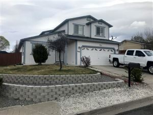 Photo of 5643 Cranberry Ct, Sun Valley, NV 89433 (MLS # 190004998)