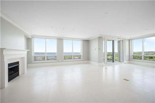 Photo of 1 Tower Drive #905, Portsmouth, RI 02871 (MLS # 1292000)