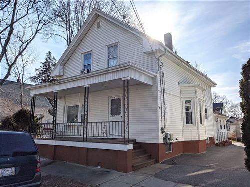Photo of 140  Rutherglen Avenue, Providence, RI 02907 (MLS # 1258003)