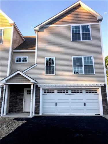 Photo of 302  Hunting Hill Drive, Cumberland, RI 02864 (MLS # 1259003)