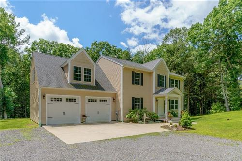 Photo of 2240  Division Road, East Greenwich, RI 02818 (MLS # 1258023)